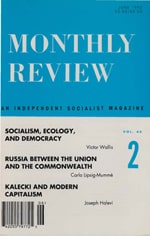 Monthly-Review-Volume-44-Number-2-June-1992-PDF.jpg